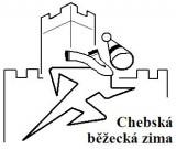 CHEBSKÁ BĚŽECKÁ ZIMA - 12.ročník